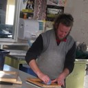 Papermaking3 Rob Kennedy 16 7 16 - Thumbnail