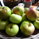 Apples Community Garden - Thumbnail