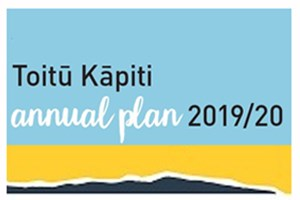 Draft Annual Plan 2019/20